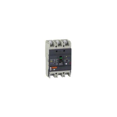 EasyPact EZCV 250 EZCV250H3125
