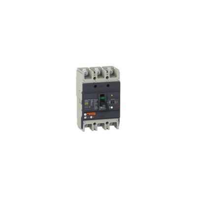 EasyPact EZCV 250 EZCV250H3175