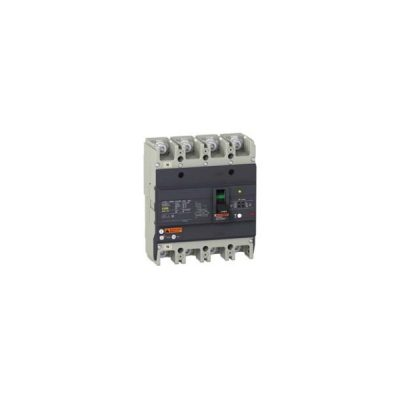 EasyPact EZCV 250 EZCV250H4200