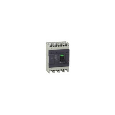 EasyPact EZC 400 EZC400N4350