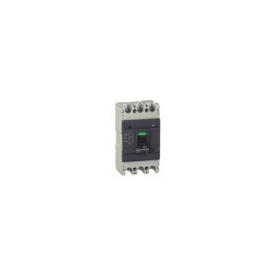 EasyPact EZC 400 EZC400H3320