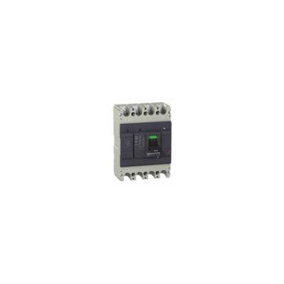 EasyPact EZC 400 EZC400H4350