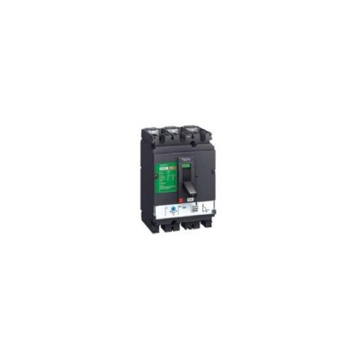 Easypact CVS100 LV510302