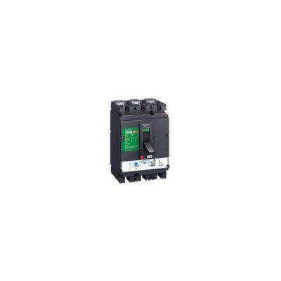 Easypact CVS160 LV516303