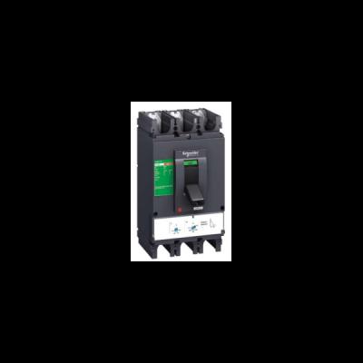 Easypact CVS100 LV510343