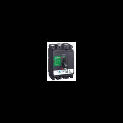 Easypact CVS400 LV540319
