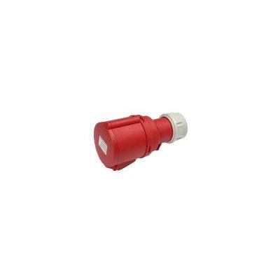 Ổ nối di động IP44 1252106