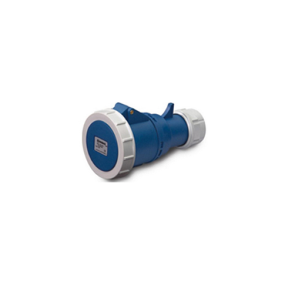 Ổ nối di động IP67 J2132-6
