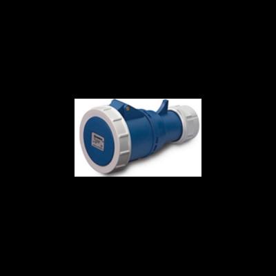 Ổ nối di động IP67 J2232-6