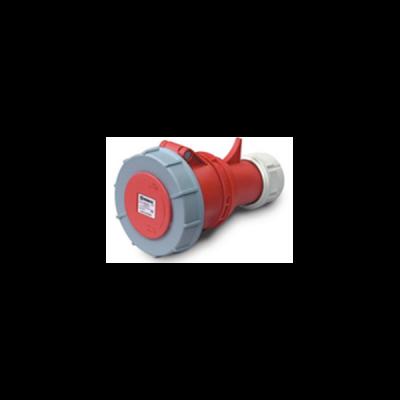 Ổ nối di động IP67 J2142-6