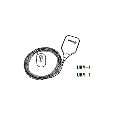 Phao bơm Vanlock UKY-1