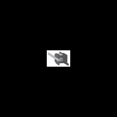 Phụ kiện của EasyPact EZC 400 EZ4UVR400AC