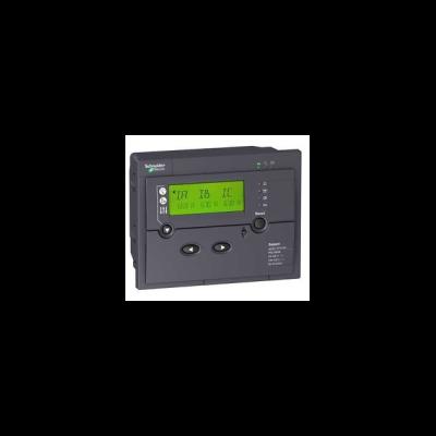 Rơle nhiệt schneider REL59802