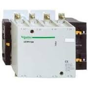 TeSys Contactor - LC1F