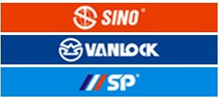 Sino, Vanlock, SP