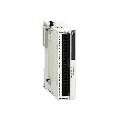 Input/output modules schneider 59722