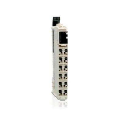 Remote modules schneider 59660