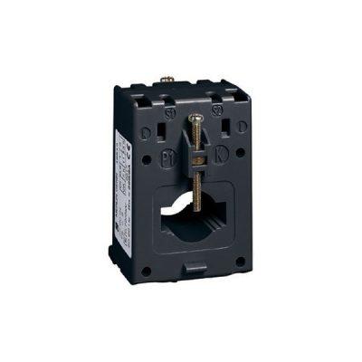 CT Current Transformer 16469