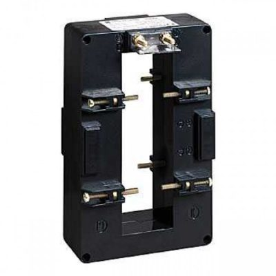 CT Current Transformer 16543