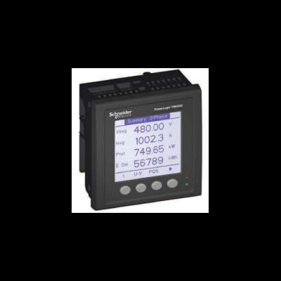 Thiết bị giám sát năng lượng đa năng PM700PMG