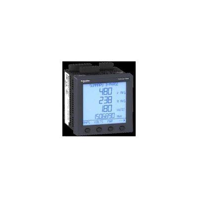 Thiết bị giám sát năng lượng đa năng PM870MG