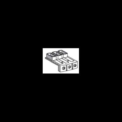 Phụ kiện kết nối cho GV3 GV3G364