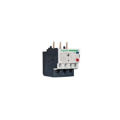 Relay nhiệt loại LRD LRD06