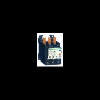 Relay nhiệt loại LRD LRD350