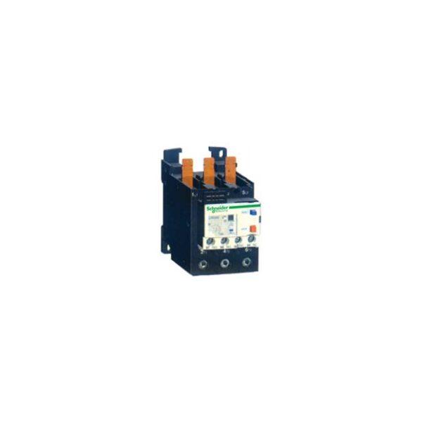 Relay nhiệt loại LRD LRD365