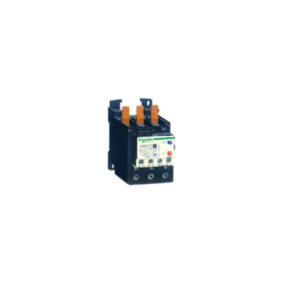 Relay nhiệt loại LRD LRD4369