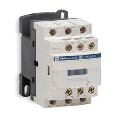 Relay điều khiển loại D CAD32