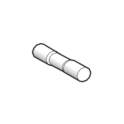 Cầu chì ống Schneider DF2EA06