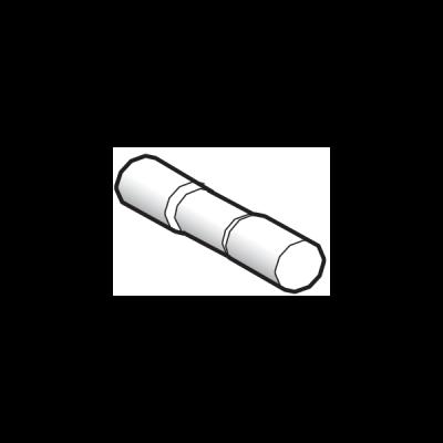 Cầu chì ống Schneider DF2EA25