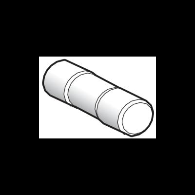 Cầu chì ống Schneider DF2FA25