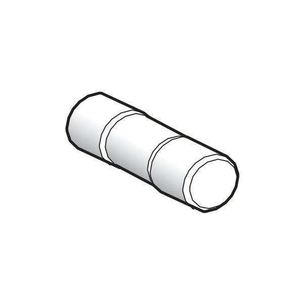Cầu chì ống Schneider DF2FA125