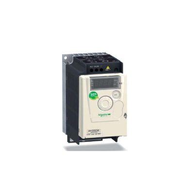 Biến tần Schneider ATV12H018F1