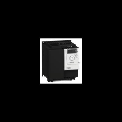 Biến tần Schneider ATV12H018M3