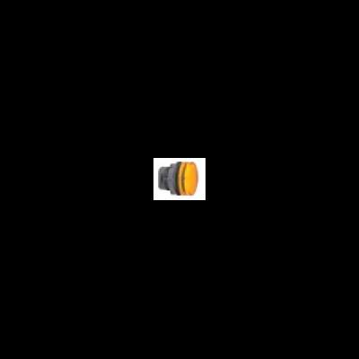 Đèn báo Schneider ZB5AV01