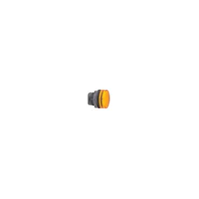 Đèn báo Schneider ZB5AV05