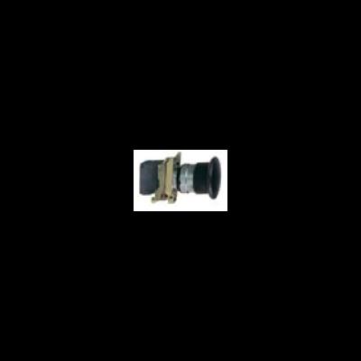 Nút nhấn Schneider XB4BC21