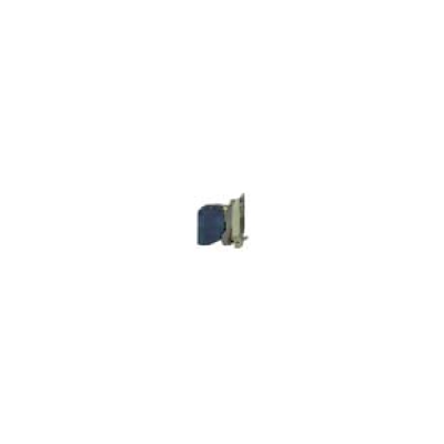 Nút nhấn Schneider ZB4BW0B55