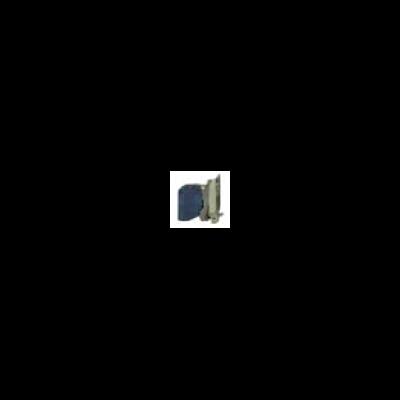 Nút nhấn Schneider ZB4BW0M45