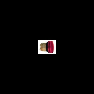 Đèn báo Schneider ZB4BV04