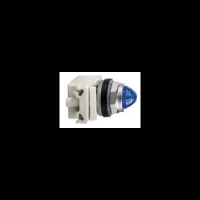 Đèn báo Schneider 9001KP36LYA9