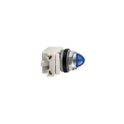 Đèn báo Schneider 9001KP38LGG9