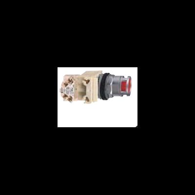 Nút nhấn Schneider 9001K3L38LYAH13