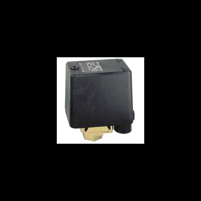 Cảm biến áp suất XMXA06L2135