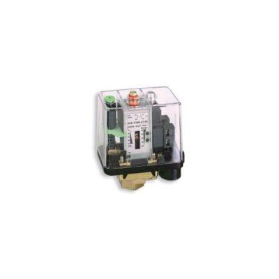 Cảm biến áp suất XMAV12L2135
