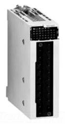 Modicon M340 PLC