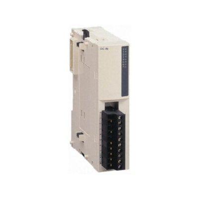 Bộ điều khiển lập trình Twido TM2DDI16DK